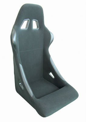 Auto Racing Fabric on Pvc Fabric Racing Seat   Buy Racing Seat Racing Car Seat Sport Seat
