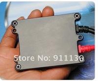 Ксеноновые фары HID 12V 35W 55W H1 H3 H4 H27 4300 k 6000 k 8000K