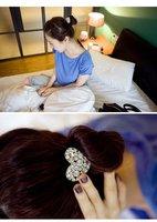Волосы украшения