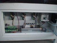 Китай низкой стоимости древесины cnc маршрутизатор машина tsa6090-+email:linda@transoncnc.com