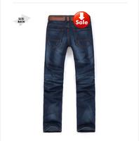 Мужские джинсы KINGTIME : 28/38 NZ616