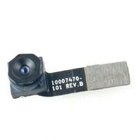 Модули камер для телефонов Lead mall iphone 4 4 g 200pcs for iphone 4g