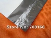 Пакет для почтовых отправлений poly mailer/ poly envelope 7'x10