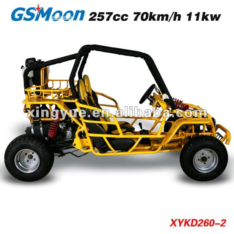 XYKD260-2 3324
