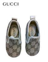 Женская обувь CHIRLDEN