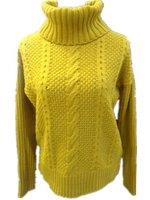 Пуловеры Shijia 23090