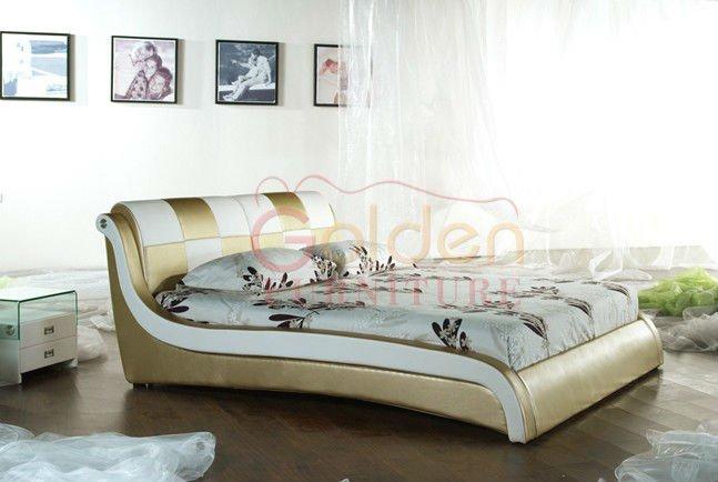 Modern Bedroom Furniture Royal Furniture Buy Royal Furniture