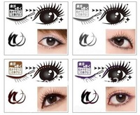 Free Shipping Waterproof Eyeliner Eyeliner Gel With Free Pencil 30 Colors High-quality Shipment At Soon