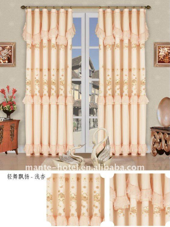 Perfect Latest Curtain Designs 563 x 752 · 74 kB · jpeg