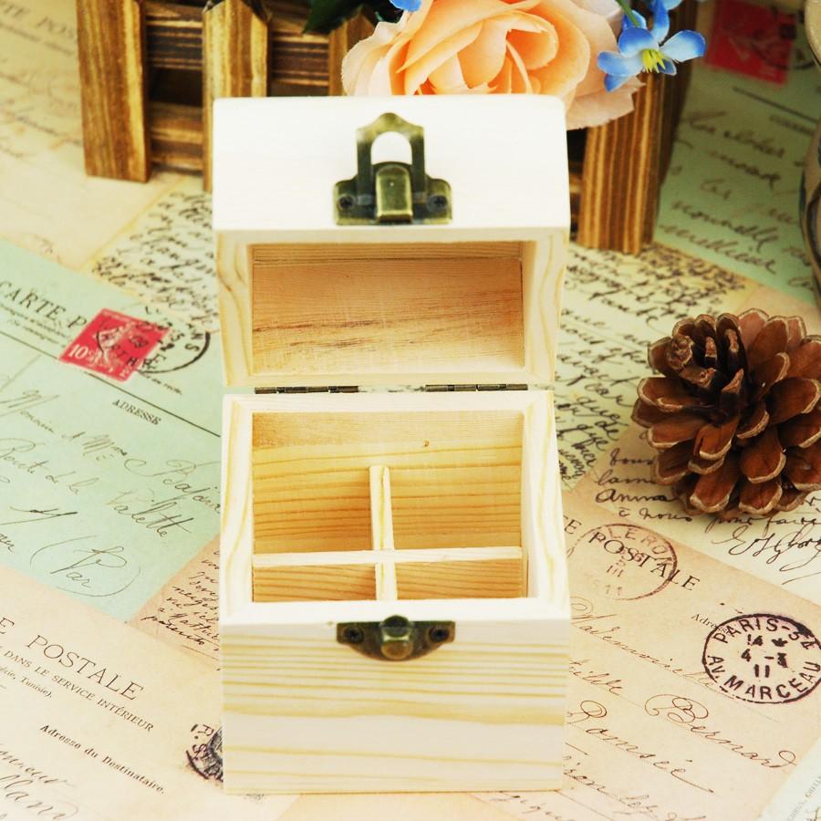900-woodbox-4-1
