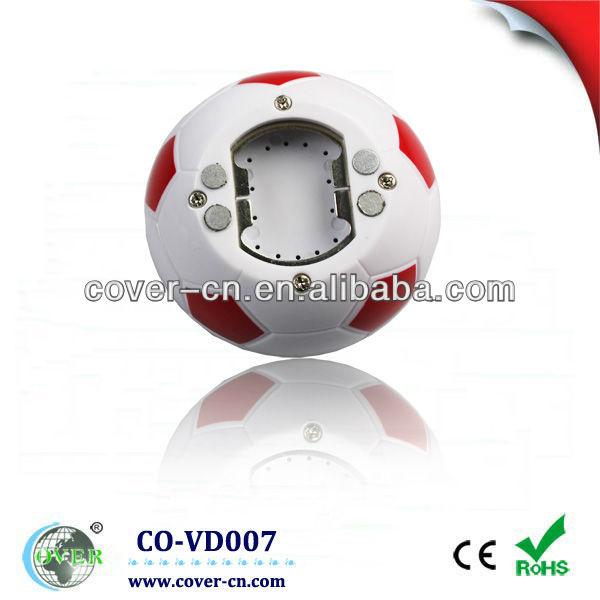 CO-VD007-3.jpg