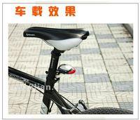 Фары для велосипеда