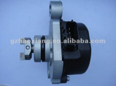 SUZUKI Baleno Crank Angle Sensor 33100-77E2