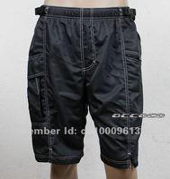 Мужские шорты для велоспорта F0084 M l XL xXL 24hs