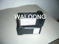 Прибор для измерения температуры 2 /pid