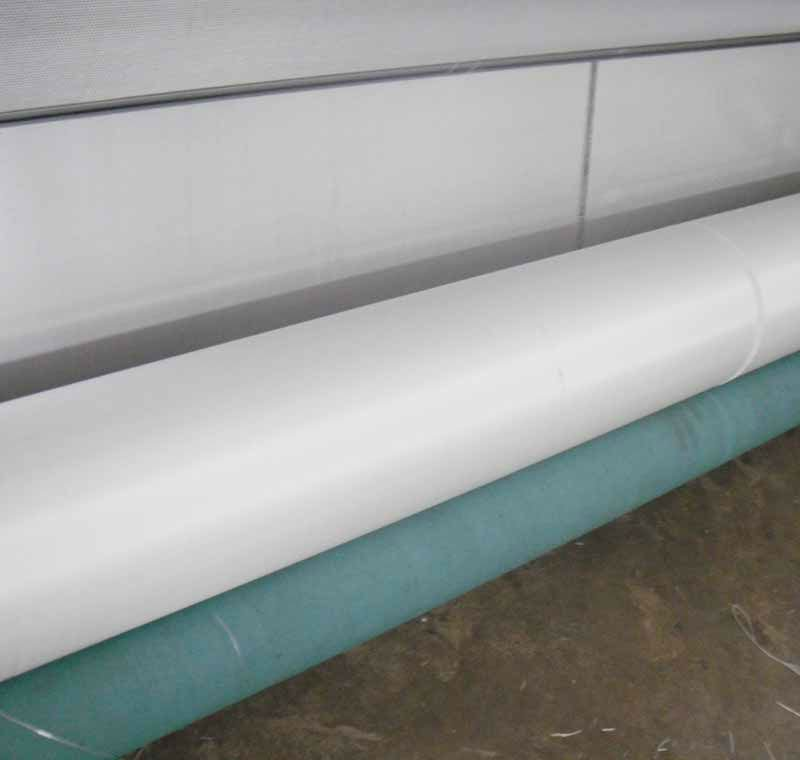 C glass fiberglass fabric