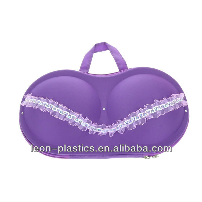 godspeed eva bra bags