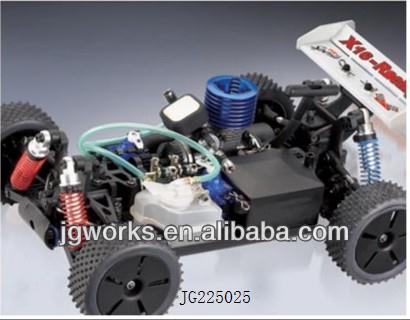 1:16 petrol rc car,rc nitro gas cars for sale