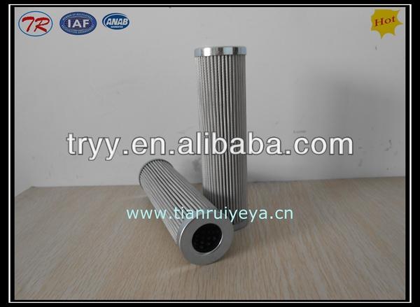 PI3208SMXVST10 Mahle hydraulic filter.jpg