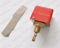 Переключатель потоков Hot Sale liquid flow switch