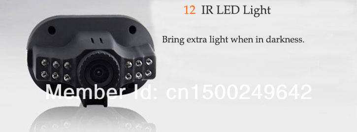 12 IR LED light psd.jpg