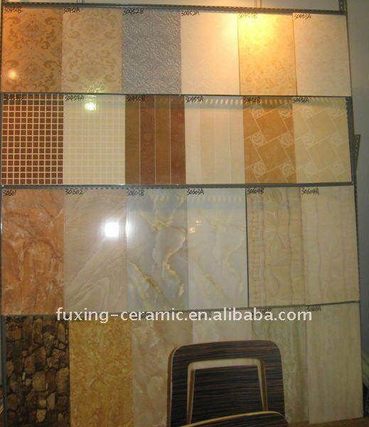Innovative Bathroom Tiles  Bathroom Tiles In Pakistan At Home Design