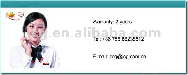 rj45 wireless network adapter 500mW high range