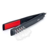 Утюжок для выпрямления волос T9248