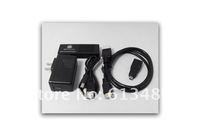 HDD - плееры hideer OEM mk808