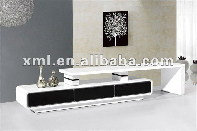 High quality mdf tv stand design with best price buy mdf for Table tv design