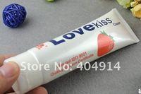 Смазочные материалы любовь lkso-001