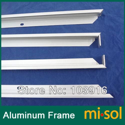 aluminum-frame-1