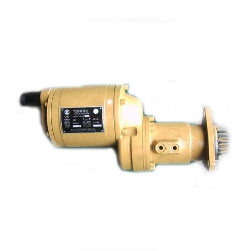 air starter  diesel engine ast products  china mainlandbuy air starter  diesel