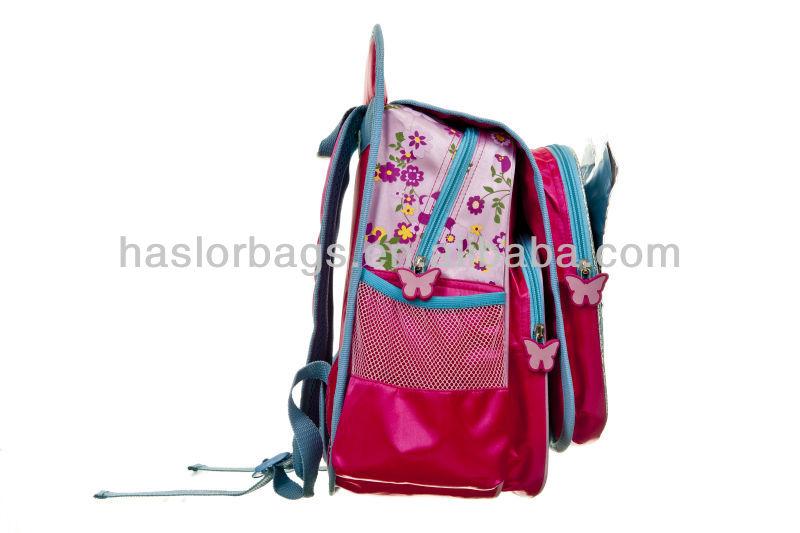 Spécialisés cartable drôle enfants sacs à dos