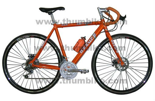 700C racing bike bicycle/18 Speed Road Bicycle(TMROAD-B)/Road bicycle