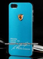 Чехол для для мобильных телефонов OEM 1 iPhone 5 5S iPhone5 5 5S 006