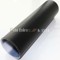 Наклейки Chequered Flag Mini Vinyl Car Roof Film with air bubble free
