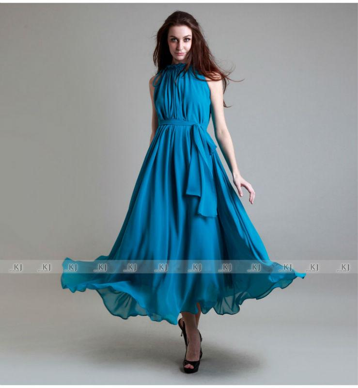 Sleeve maxi dress muslim d187 buy long sleeve maxi dress maxi dress