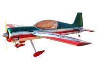 Бальса самолета Як-54 50cc АРФ 8135