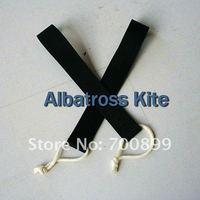 Воздушный змей trick stunt kite /2.4m Prostyle trick kite/Dual lines control