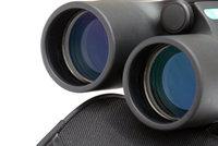 Телескопы, Бинокли 10 X 42 BAK4