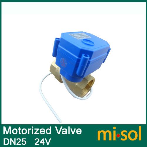 MV-2-25-24V-R01-4