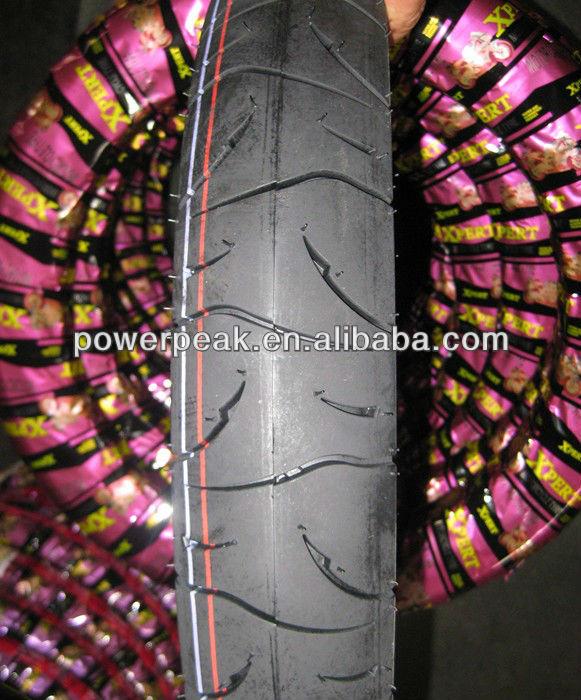 80 90 17 tire