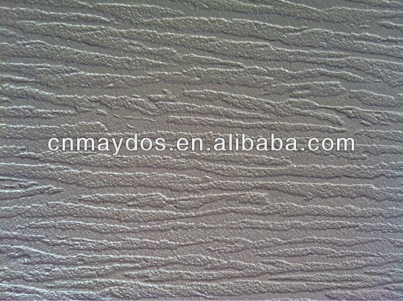 Interiorexterior Stone Texture Wall Paint Buy Stone
