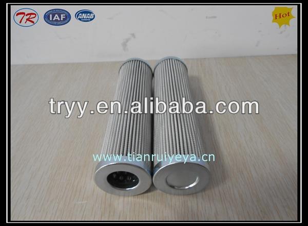 PI3208SMXVST10 Hydraulic filter element .jpg