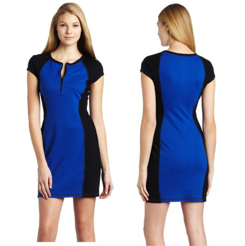 New Office Clothing Combinations For Women  WardrobeLookscom
