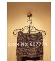 Женская юбка Women mini skirt casual sequined clubwear pencil skirt slim fit short skirt mix order