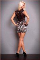 Женское платье cerlony],   LYQ1009