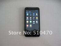 Мобильный телефон NEW Star V12 MTK 6575 phone CPU 1Ghz, 512MB RAM 4GB ROM 4.3 inch QHD screen android4.0 Real 8.0MP and GPS HDMI