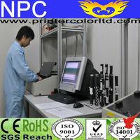 Фотобарабан NPC www.printercolorltd.com/www.toner-cartridge-chip.com.cn Xerox office , p/7500mfp Fuji Xerox LASERJET for Fuji-Xerox p-7500MFP /7500DN/7500DT/7500DX/7500N/
